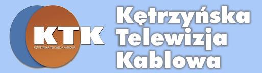 Kętrzyńska Telewizja Kablowa