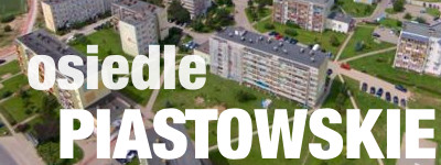 Osiedle Piastowskie