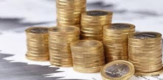 KOMUNIKAT w sprawie prowizji od wpłat gotówkowych